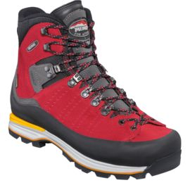 Meindl Men's Alta Via 3000 Gore-Tex® Shoe