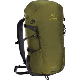 bf1c04a8a05 Beste Arcteryx deals in de Bergzeit shop