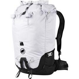 d9a3663f263 Beste Mammut deals in de Bergzeit shop
