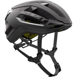 Scott Centric Plus Radhelm