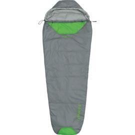 Meru Lanka 6 Sleeping Bag