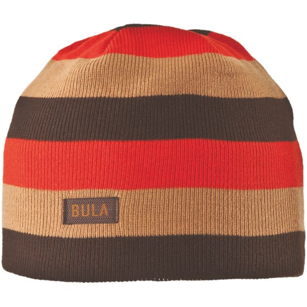 bula men Find great deals on ebay for bula hat mens shop with confidence.