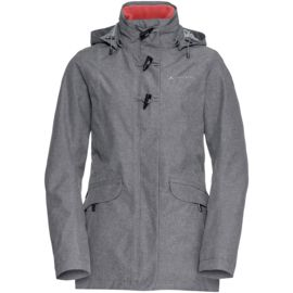 Vaude Damen Pocatella 3in1 Jacke