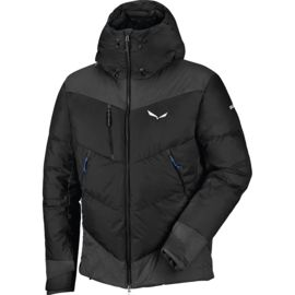 Salewa Men's Ortles Heavy PTX/Down Jacket