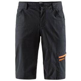 Craft Herren Reel XT Shorts