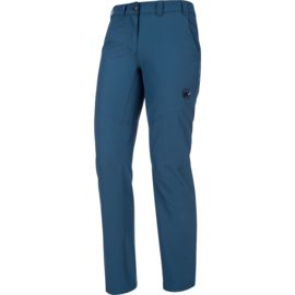 Mammut Women's Hiking Trouser