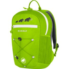 Mammut Kinder First Zip 16 Rucksack