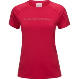 Peak Performance Damen Gallos Co2 T-Shirt