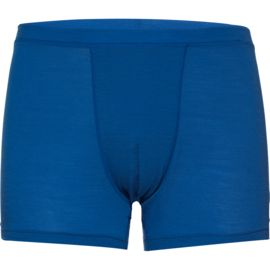 Odlo Herren Natural Ceramiwool Light Boxer