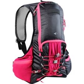 Raidlight Damen Trail XP 8 Trailrunningrucksack