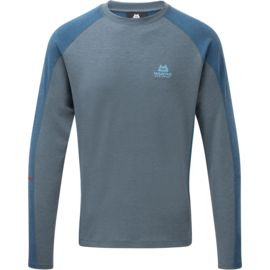 Mountain Equipment Men's Committed Crew