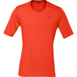 Norrona Men's Wool T-Shirt