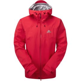 Mountain Equipment Herren Odyssey Jacke