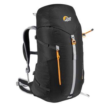 Lowe Alpine AirZone Trail 35 Rucksack