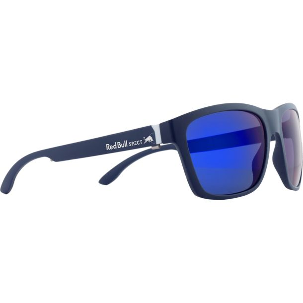 Red Bull Spect Wing II Polarized Sonnenbrille oJqlJCp7