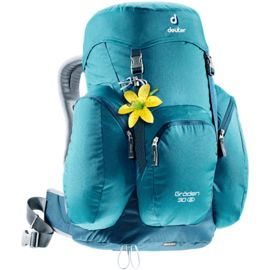 Deuter Women's Gröden 30 SLBackpack