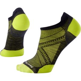 Smartwool PhD Run Ultra Light Micro Socke