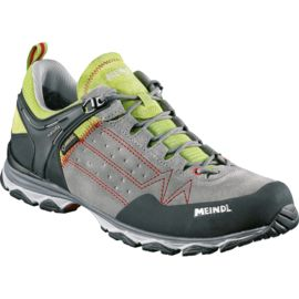 Meindl Men's Ontario Gore-Tex® Shoe