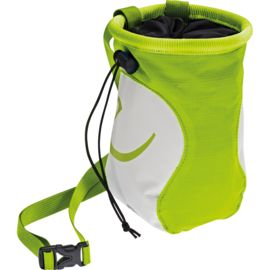Edelrid Orbit Chalkbag