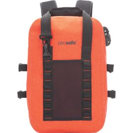 Pacsafe Dry 25l Backpack Rucksack