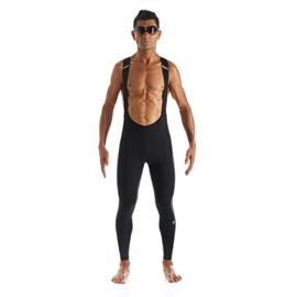 Assos Herren LL.milleTights_S7 Bib Tight