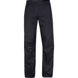 Vaude Herren Spray Pants III