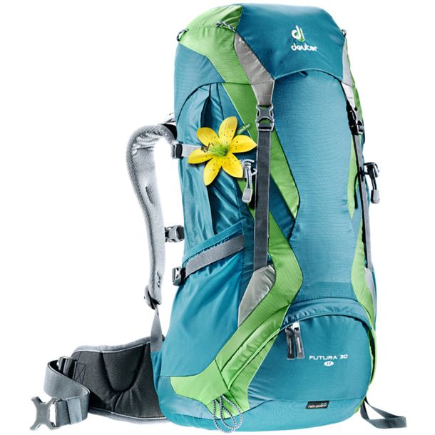 Deuter Women's Futura 30 SL backpack