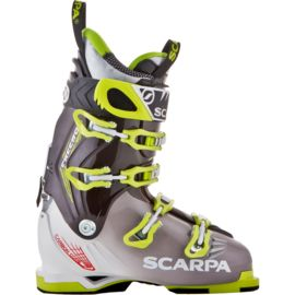 Scarpa Men's Freedom Freeride Boot