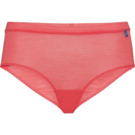 Odlo Damen Natural Ceramiwool Light Panty