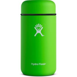 Hydro Flask 18oz Food Flask 532ml Isolierbehälter
