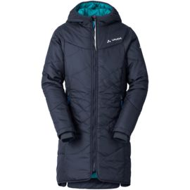 Vaude Kinder Matilda Coat