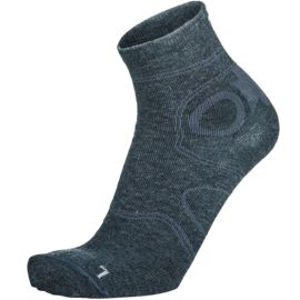 Eightsox Trail Long Light Socke
