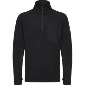 Super.Natural Herren Motion 1/4 Zip