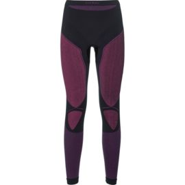 Odlo Dames Evolution X-Warm W's Hose