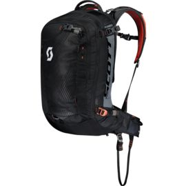 Scott Backcountry Guide AP 30 Kit Lawinenrucksack