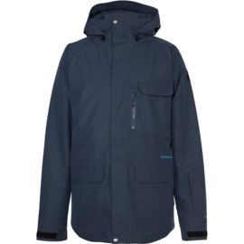 Armada Men's Atka GORE-TEX® Insulated Jacket