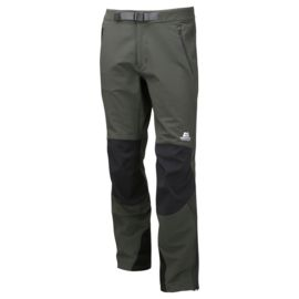 Mountain Equipment Herren Mission Hose