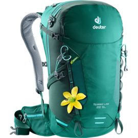 Deuter Women's Speed Lite 22 SL Backpack