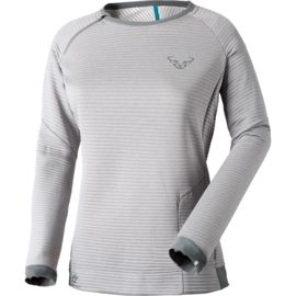 Dynafit Women's 24/7 Thermal Long Sleeve