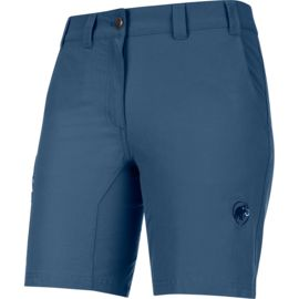 Mammut Women's Hiking Shorts