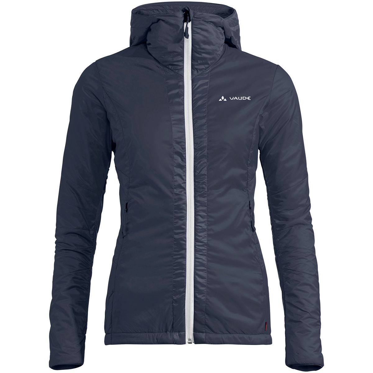 Vaude Damen Freney Jacke IV (Größe XL, Blau) | Isolationsjacken > Damen