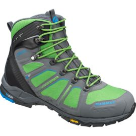 Mammut Men's T Aenergy High GTX Boot