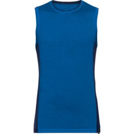 Odlo Herren Natural Ceramiwool Light Tanktop