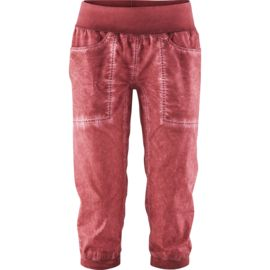 Red Chili Damen Marifa 3/4 Hose