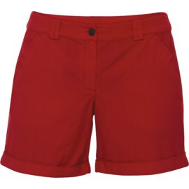 Rewoolution Damen Mya Shorts