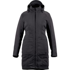 Alchemy Women's Performance Down Coat