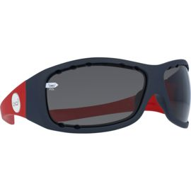 gloryfy Men's G3 sunglasses