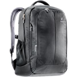 Deuter Grant Laptop backpack