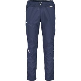 Maloja Men's BendernM. Pant