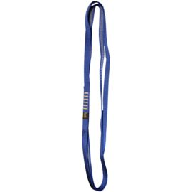 Wild Country Nylon Sling 16MM